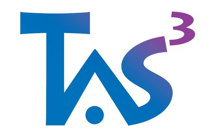 TAS3.eu - Trusted Architecture for Securely Shareable Services (with Privacy)